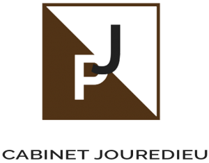 Cabinet Jouredieu